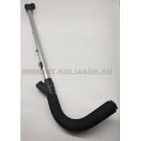 Ручка с трубкой 16мм для тростей HOLA