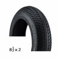 Покрышка диаметр 8 дюймов 1/ 2 х 2 (50-134)