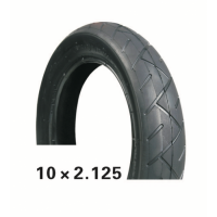 Покрышка диаметр 10 Размер 10х2.125