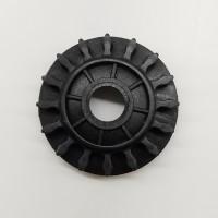 Тормозной барабан тип 8 NAVINGTON (DELTIM)