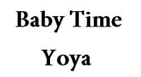 ремонт baby time
