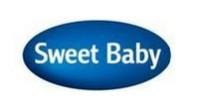 ремонт sweet baby